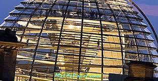 دليل عاشق التصميم لبرلين حياة 2021