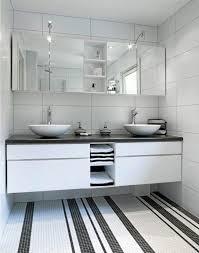 mosaic bathroom floor tiles mosaic tile bathroom floor ideas