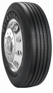 Bridgestone Introduces New Tires Firestone Transforce Ht Sullivan Tire Auto Service Amazoncom Radial 22575r16 115r Tbr Selector Find Commercial Truck Or Heavy Duty Trucking Transforce At Tires Fs560 Plus 11r225 Garden Fl All Country At Tirebuyer Commercial Truck U Bus Bridgestone Introduces New Light Trucks Lt Growing Together Business The Rear Farm Tires Utah Idaho Oregon Washington Allseason Lt22575r16 Semi Anchorage Ak Alaska New Offtheroad Line Offers Dependable