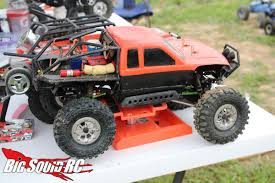 100 Big Truck Videos And Tractor Pulling Squid Rc News Reviews Rc