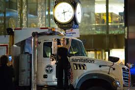 100 Killam Truck Caps Celebrities Take Part In AntiTrump Protests PEOPLEcom