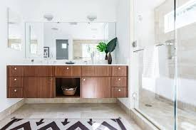 49 inspiring bathroom design ideas
