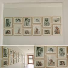 8x12 And 12x16 In Ikea Frames Via Anya Maria Photography Anyamaria
