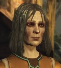 Blood On The Dance Floor Members Age by Flemeth U0027s Real Grimoire Dragon Age Wiki Fandom Powered By Wikia
