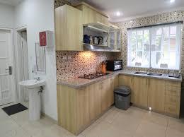 100 Interior Design For Small Apartments Apartment Ideas Apartment Decorating