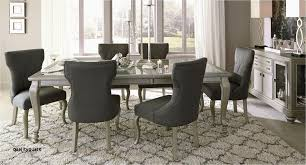 33 Top Gloss Dining Table Plan