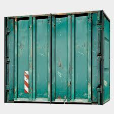 express möbel schwebetürenschrank cargo türkisgrün türig spanplatte industrial