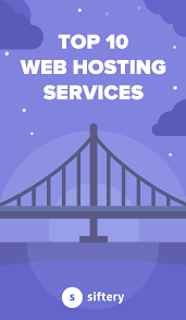Web Hosting Is A Hosting Arrangement In Which A Web Host (often An ... Top 10 Best Website Hosting Insights February 2018 Web Ecommerce Builders 2017 Youtube Hosting Choose The Provider Auskcom Web Companies 2016 Cheap Host Companies Uk Ten Hosts Free Providers Important Factors Of A Hostingfactscom And Hostings In Review Now Services 2012 Infographic Inspired Magazine Where 2 Hosttop India Where2