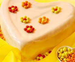 kuchen für kinder einfach rezept liebe mutti kuchen für