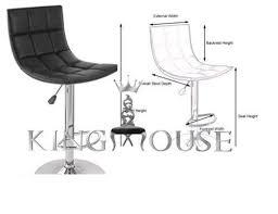 Mainstays Desk Chair Fuschia by Pink Office Chair Ebay