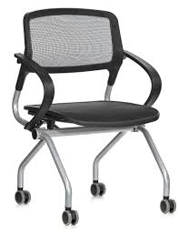 [Hot Item] Office Furniture Mesh Conference And Meeting Folding Chair Ki Novite Folding Chair 300 Series Metal How To Properly Fold Your Blu Sky 37 Foldable Chairs Great Have Around Wikipedia Noble Supply Logistics Tabletarm 161 Learn2 L2stpnacar Strive With Worksurface And Cup Holder Accessory Rack Fniture Tablet Arm Vinyl Seat Trc Recreation Supersoft Bahama Blue 6387026 Step Stool Portal Camping Portable Quad Mesh Back Pocket Hard Armrest Supports Lbs Red