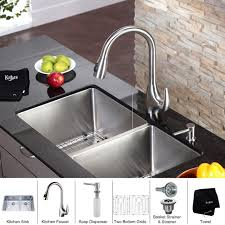 Waterridge Kitchen Faucet Manual by Labor Cost To Install Kitchen Sink And Faucet Sink Ideas