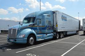 100 Werner Trucking Pay Enterprises Omaha NE