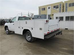 Gmc 3500hd Service Trucks / Utility Trucks / Mechanic Trucks For ... Used Commercial Trucks For Sale Colorado Truck Dealers 1 Your Service And Utility Crane Needs Cars Wiscasset Me Gregs Fibre Body Att Service Truck All Fiberglass 1447 Sold Youtube N Trailer Magazine New 2015 Chevrolet Cc25953 In Fillmore Ca Topkick Dogface Heavy Equipment Sales Gallery Towmaster Custom Tank Part Distributor Services Inc Minuteman In Midland Tx Best Resource New Used Service Mechanic Utility Trucks For Sale 82019 Car