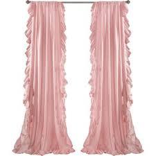 Joss And Main Curtains by Pink Curtains U0026 Drapes Joss U0026 Main
