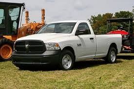 Used 2016 Ram 1500 Regular Cab Pricing - For Sale | Edmunds October Is An Excellent Time To Lease A Ram 1500 Miami Lakes 13 Million Dodge Trucks Recalled Over Potentially Fatal Miniwheat Ryan Millikens 2wd 2014 Drag Truck 2500 Hd Power Wagon First Look Trend Dodge Ram Sport In 2013 Washington Dc Auto Show Pickup Wikipedia Ecodiesel Is Garnering Some High Praise Best Zone Offroad 2 Adventure Series Uca Lift System D49 Reviews And Rating Motor Filedodge Hemi Laramie Crew Cab 150432130jpg Cadian Car Rental