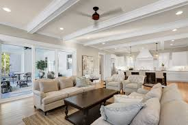 100 In Home Design Sweet Bay Realty Wilmington NC