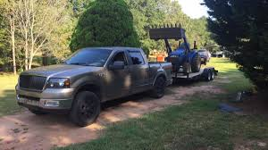 Best Half Ton Pickup For Towing? | Truck Forum 2017 Nissan Titan Crew Cab Pickup Truck Review Price Horsepower Ram 1500 Or 2500 Which Is Right For You Ramzone Atc Alinum Toy Hauler 1945 Dodge Halfton Pickup Truck Classic Car Photography By 2015 Ram Price Photos Reviews Features Cadian Tonner 1947 Ford Oneton The Best Resale List For 2018 Basically All Trucks And A Rally Motorweek Names Drivers Choice Winner 12ton Shootout 5 Trucks Days 1 Winner Medium Duty Chevy And Race To Join In The Diesel Travel Lite Rv Super Floor Plans Campers