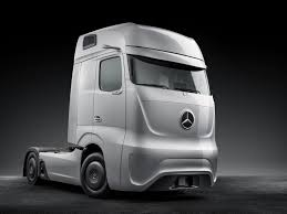 Mercedes-Benz Future Truck 2025 Concept - Veicoli Commerciali ... Hydrogenpowered Toyota Semitruck Makes 1325 Lbft Of Torque Mercedes Aero Trailer Concept Increases Semi Fuel Efficiency Cummins Unveils An Electric Big Rig Weeks Before Tesla Ford Unveils Wild Fvision Electric Truck Rolls Out Hydrogen Ahead Of Teslas Truckdriverworldwide Daimler Vision One Semi Truck Promises 215 Miles Range 3d Trucks Concepts Accsories And Volvo Reveals Vera Selfdriving Concept