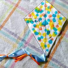 Summer Art And Craft Ideas For Kindergarten Activities Toddlers
