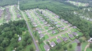 Best Pumpkin Patch In Baton Rouge by Louisiana Flood 2016 Pumpkin Center Drone Footage Youtube