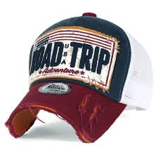 Vintage Snapback Hat Cap Top Deals & Lowest Price | SuperOffers.com Home Mack Boots Work Shoes Safety Mack Truck Cars Disney From The Movie And Game Friend Of Hat Seball Ball Cap New H3 Hdgear Black Tan Vintage Snapback Hat Cap Top Deals Lowest Price Supofferscom Wordmark Camo Mesh Cap Shop Big Trucks Hats Ideal Truck Yeah Trucker Autostrach Merchandise Black Khaki Shelby Cobra Bdsheh111 Free Shipping On Orders Over 99 At Mesh Baseball Mack Fitted Fit Bulldog Semi Flex Stretch Trucker Gold