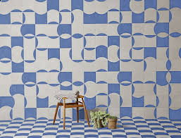 117 best tiles images on moroccan tiles mosaic and
