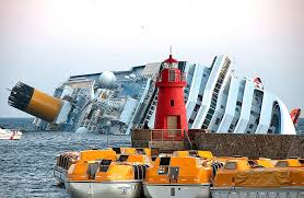 new facts emerging about italian cruise ship disaster teaching