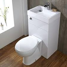 Aquasource Pedestal Sink Dimensions by Narrow Pedestal Sink Large Size Of Bathroom Sinkkitchen Faucets