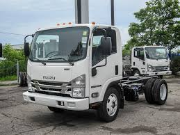 2018 Isuzu NRR Landscape Trailers For Sale In Florida Beautiful Isuzu Isuzu Landscape Trucks For Sale Isuzu Npr Lawn Care Body Gas Auto Residential Commerical Maintenance Slisuzu_lnd_3 Trucks Craigslist Crew Cab Box Truck Used Used 2013 Truck In New Jersey 11400 Celebrates 30 Years Of In North America 2014 Nprhd Call For Price Mj Nation 2016 Efi 11 Ft Mason Dump Feature