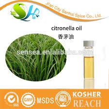 100 natural citronella oil anti mosquito patch citronella