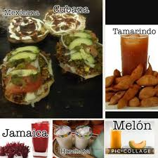 Los Pepe's Food Trucks - Home | Facebook Best Of Tamarindo Health Foods That Make You Feel Good And Where Bivenido Food Truck Wednesday Looking For Food Trucks Amazoncom Flautirriko Tarugos Tamarind Candy Sticks 50 Orange County Organic Mexican Apple Covered With Tamarindo Youtube Ding Review El Querubin Truck Los Pepes Home Facebook Restaurant Costa Rica Travel Guide Takoz Mod Mex San Jose Trucks Roaming Hunger Denver On A Spit A Blog The Sogoodonotthat Diners Driveins Drives Grillin Chillin Huli