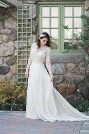 440 best long sleeved wedding dresses images on pinterest
