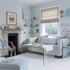 living room design ideas uk centerfieldbar com