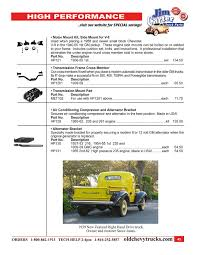Welcome To Jim Carter Truck Parts 1934_46 ECatalog Zoomed Page: 45 1946 Chevrolet 12 Ton Pickup All About 1936 U2013 Jim Carter Truck Parts Auto Electrical Wiring Diagram Welcome To 1934_46 Ecatalog Zoomed Page 59 Chevy Suburban Window Regulator Replacement Prettier 1 2 Ton Cabs Shows Teaser Of 2019 Silverado 4500hd 1966 Color Chart Raised Trucks For Sale Beautiful Custom Classic Wood Bed Rails Wooden Thing Wichita Driving School 364 Best Peterbilt 352 Images On 195566 68 Paint Chips 1963 C10 Pinterest Trucks Floor Panels Admirable
