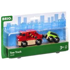 Brio World Tow Truck 33528 - Buy Toys From The Adventure Toys Online ... Lego City Pickup Tow Truck 60081 Buy Online In South Africa 13 Top Toy Trucks For Kids Of Every Age And Interest 060 Test Archives The Fast Lane First Gear 1792 Malcolm Mack Rmodel Lnbox 2014 Hino Tow Truck 258 Lp Fsbo Classifieds Btat Wonder Wheels Online At Nile Cash For Car Denver Co Junk Cars Denver Junk Cars Near Lego City Trouble Dubai Sharjah Abu Dhabi Uae Coast Towing New Bedford Fairhaven Ma 5089959777 2018 Ford F550 Alinum Best To Under Orlando Specialist Kissimmee Orlando 2017 China 5 Ton 4 X 2 Small Flatbed Sale With Crane