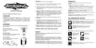 Image Instructions01 Seerowpedia Fandom Powered By Wikia