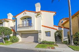 Ventana La Jolla Homes For Sale Beach Cities Real Estate