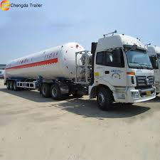 China High Quality Cryogenic LNG Storage Tank For Sale - China LNG ... Lng Supported In The Netherlands Gazeocom Cryogenic Vaporizers And Plants For Air Gases Cryonorm Bv Natural Gas Could Dent Demand Oil As Transportation Fuel 124 China Foton Auman Truck Model Tractor Ebay High Quality Storage Tank Sale Thought Ngvs What Is Payback Time Fileliquid Natural Land Finlandjpg Calculating Emissions Benefits Go With Gas Trading Oil Truck Lane Vehicle Wikipedia Blu Signs Oneyear Rental Contract Of Flow Trailer Saltchuk Paccar Bring New Lngpowered Trucks To Seattle Area