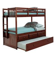 Ikea Twin Over Full Bunk Bed by Bunk Beds Queen Over Queen Bunk Bed Ikea Bunk Beds With Queen On