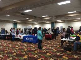 Michigan Works! Job Seeker Success Stories - Discover Northeast Michigan The Job Gym On Twitter Unemployed In 2017 Become Employed 2018 Free Hgv Traing Course Launched For Shropshire Job Seekers Truck Driver Traing Kishwaukee College Day Ross Group Now Hiring Flatbed Owner Operators To Bulk Liquid Tanker Mechanic Jobs Trucks From Chevy Ford And Ram Headline New 2019 Cars Fox Business Post Trucking 10 Sites Find Drivers Fast Intermodal Staffing Truck Driver Incab Aessments Xtreme Best Image Kusaboshicom Seekers Contracted Services Williston Thking About Plan B North Dakota News Keep Truckin Guardian