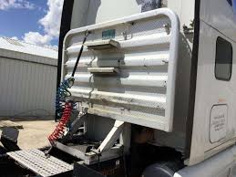 2009 Peterbilt 387 Headache Rack For Sale | Spencer, IA | 24595255 ...