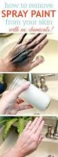 How Remove Paint From Carpet by How To Get Dry Spray Paint Off Carpet Carpet Nrtradiant