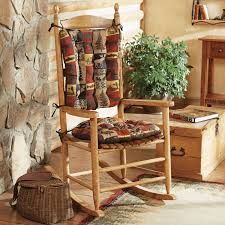 Appalachian Rocking Chair Cushions - Latex Foam Fill - Rustic Lodge Crate And Barrel Lodge Coffee Table Sutton Low Back Swivel Rocker Lounge Chair Outdoor Distressed Teak Club Eliza Upholstered Traditional And Ottoman Set By England At Dunk Bright Fniture Add Comfort Style To Your Favorite With Woodlands Peters Cabin Rocking Cushions Size Extralarge Latex Foam Filled Seat Pad Rest Mulpresidential Gripper Kitchen Wayfair King Hickory 9000 45 Semiattached With Turned Giselle Glider Best Home Furnishings Wayside Rustic La Lune Collection Straightback Bear Mt Fabric