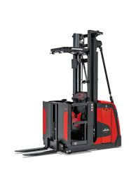 Order Pickers V10 Forklift Gabelstapler Linde H35t H35 T H 35t 393 2006 For Sale Used Diesel Forklift Linde H70d02 E1x353n00291 Fuchiyama Coltd Reach Forklift Trucks Reset Productivity Benchmarks Maintenance Repair From Material Handling H20 Exterior And Interior In 3d Youtube Hire Series 394 H40h50 Engine Forklift Spare Parts Catalog R16 Reach Electric Truck H50 D Amazing Rc Model At Work Scale 116 Electric Truck E20 E35 R Fork Lift Truck 2014 Parts Manual