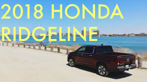 Don't Waste Your Money On Anything Else | 2018 Honda Ridgeline ... 2019 New Honda Ridgeline Rtl Awd At Fayetteville Autopark Iid 18205841 For Sale Coggin Deland Vin Jacksonville 2017 Vs Chevrolet Colorado Compare Trucks Price Photos Mpg Specs 18244176 Saying Goodbye To The Roadshow Pickup Consumer Reports Rtlt Serving Tampa Fl 2006 Truck Of The Year Motor Trend Rtle In Escondido 79224