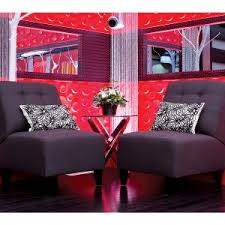 Red Accent Chairs Target by Furniture Modern Interior Furniture Design With Elegant Target