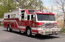 100 Fire Trucks Youtube