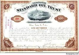 Money Gift Certificate Template Corporate Bond Bonds Stock Photography