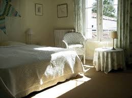 chambre d hote mornac sur seudre bed breakfast le mornac rooms mornac sur seudre